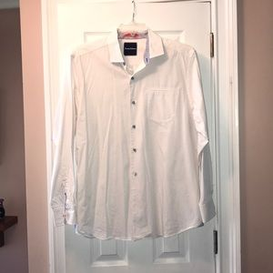 Tommy Bahama button down!
